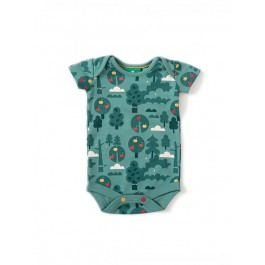 Apple Tree Orchard Baby Body